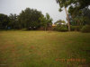 Photo of 2815 Dairy Road, Melbourne, FL 32904 (MLS # 819999)