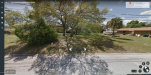 Photo of 1193 Cannon Street, Melbourne, FL 32935 (MLS # 825035)