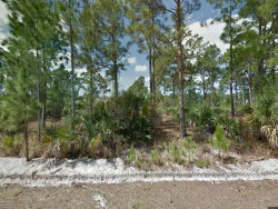 Photo of 2762&2774 SE Gainesville Road, Palm Bay, FL 32909 (MLS # 825376)