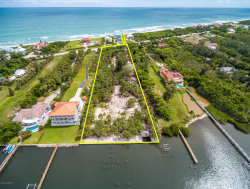 Photo of 8170 S Highway A1a, Melbourne Beach, FL 32951 (MLS # 826436)