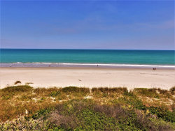 Photo of 0 N. Highway A1a, Indialantic, FL 32903 (MLS # 829305)