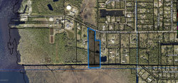 Photo of 5865 Lake Washington Road, Melbourne, FL 32934 (MLS # 832015)