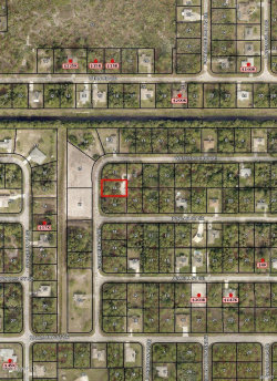 Photo of 3111 Foremere (3 Lots) Avenue, Palm Bay, FL 32909 (MLS # 832123)