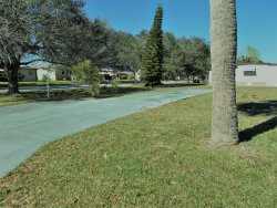 Photo of 915 Oriole Circle, Barefoot Bay, FL 32976 (MLS # 836013)