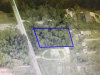 Photo of 00 John Rodes Blvd., Melbourne, FL 32904 (MLS # 836734)