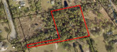 Photo of 0000 Off Burkholm And Wellington, Mims, FL 32754 (MLS # 838495)