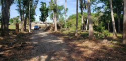 Photo of 3920 N Us 1 Highway, Port Saint John, FL 32927 (MLS # 841899)