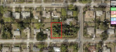 Photo of 4672 Alfred Street, Cocoa, FL 32927 (MLS # 845967)
