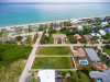 Photo of 225 Spoonbill Lane, Melbourne Beach, FL 32951 (MLS # 850349)