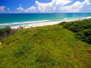 Photo of 3315 S Highway A1a, Melbourne Beach, FL 32951 (MLS # 851308)
