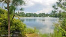Photo of 4165 Hog Valley Road, Mims, FL 32754 (MLS # 854723)