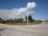 Photo of 0 Corner Us 1 & Valkaria Rd, Malabar, FL 32950 (MLS # 855296)