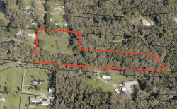 Photo of 0 Minorca & S. Taylor Road, New Smyrna Beach, FL 32168 (MLS # 855982)