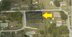 Photo of 202 Barbarossa -Corner Lot Road, Palm Bay, FL 32907 (MLS # 856730)