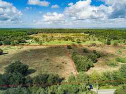 Photo of 1680 Ford Road, Mims, FL 32754 (MLS # 857045)