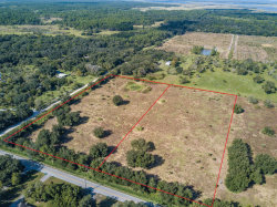 Photo of 0000 Ford Road, Mims, FL 32754 (MLS # 857050)