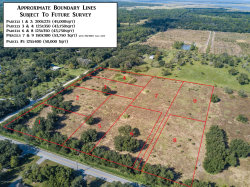 Photo of 0000 Ford Road, Mims, FL 32754 (MLS # 857052)