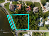 Photo of 105 City Point Road, Cocoa, FL 32926 (MLS # 857085)