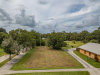 Photo of 118 N Broadway Street, Fellsmere, FL 32948 (MLS # 857661)