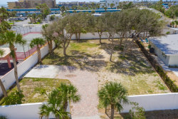 Photo of 203 Barlow Avenue, Cocoa Beach, FL 32931 (MLS # 857681)