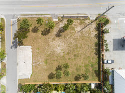 Photo of 902 Oak Street, Unit 1 & 2, Melbourne Beach, FL 32951 (MLS # 857771)