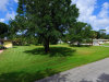 Photo of 1343 Damask Lane, Sebastian, FL 32958 (MLS # 858262)