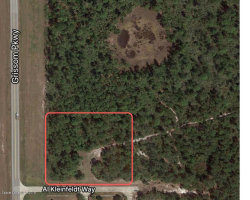 Photo of 3925 Grissom Parkway, Cocoa, FL 32926 (MLS # 858280)