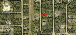 Photo of 2751 Flintstone Avenue, Palm Bay, FL 32909 (MLS # 858448)
