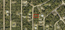 Photo of 2973 Polaris Avenue, Palm Bay, FL 32909 (MLS # 858462)