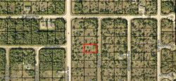 Photo of 1918 Klebs Avenue, Palm Bay, FL 32908 (MLS # 858468)