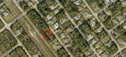 Photo of 2826 Grant Avenue, Palm Bay, FL 32909 (MLS # 858484)