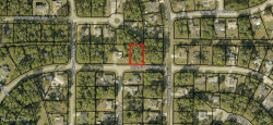 Photo of 1468 Seeley Circle, Palm Bay, FL 32907 (MLS # 858493)