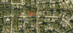 Photo of 302 Krassner Drive, Palm Bay, FL 32907 (MLS # 858495)