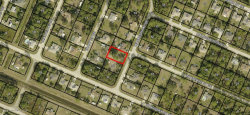Photo of 1974 Waukesha Avenue, Palm Bay, FL 32909 (MLS # 858497)