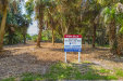 Photo of 509 Sunset Boulevard, Melbourne Beach, FL 32951 (MLS # 858815)