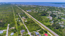 Photo of 0 Honeysuckle Drive, Micco, FL 32976 (MLS # 859632)