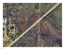 Photo of 00000 State Road 524, Cocoa, FL 32926 (MLS # 860227)