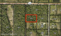 Photo of 00000 So. Of Malabar East Of Eva Ln., Malabar, FL 32950 (MLS # 862380)