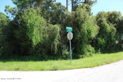 Photo of 1638 SW Carillo Avenue, Port St Lucie, FL 34953 (MLS # 862692)