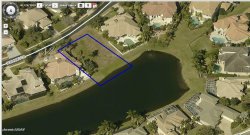 Photo of 295 Normandy Drive, Indialantic, FL 32903 (MLS # 863169)