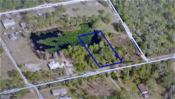 Photo of 0000 Aurantia Road, Mims, FL 32754 (MLS # 864753)