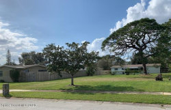 Photo of Rockledge, FL 32955 (MLS # 865466)