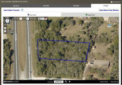 Photo of 000 Highway Us 1, Mims, FL 32754 (MLS # 865712)