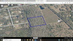 Photo of 0000 Fernwood, Mims, FL 32754 (MLS # 865817)