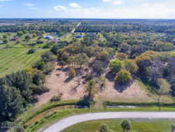 Photo of 5555 23rd Street, Vero Beach, FL 32968 (MLS # 866216)
