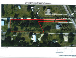 Photo of 00000 Folsom Road, Mims, FL 32754 (MLS # 866368)
