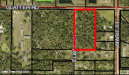 Photo of 0 Glatter Road, Malabar, FL 32950 (MLS # 870758)