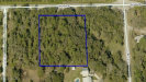 Photo of 0000 Malabar, Malabar, FL 32950 (MLS # 870938)