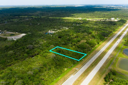 Photo of 0 0310 - State Road 520 Highway, Cocoa Beach, FL 32931 (MLS # 872455)