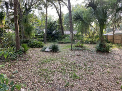 Photo of 1530 Mango Tree Drive, Edgewater, FL 32132 (MLS # 873412)